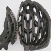 Bicycle-helmets1.jpg