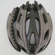 Bicycle-helmets3.jpg