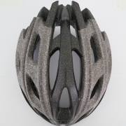 Bicycle-helmets4.jpg