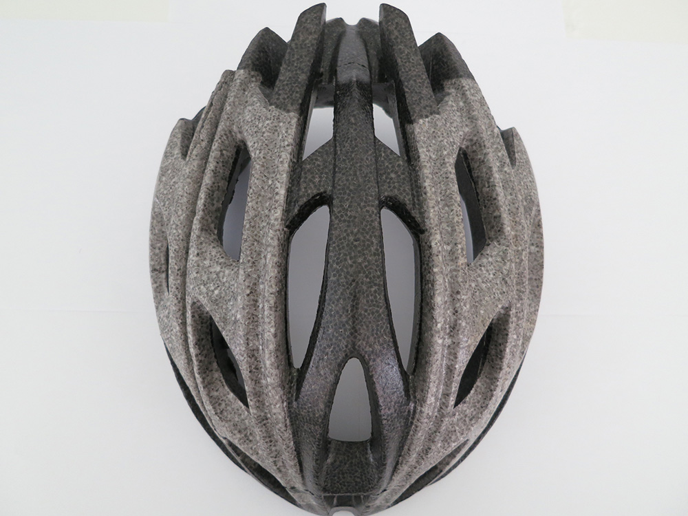 conehead technology bicycle helmet
